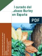 2000 libro 3  cultiv burley