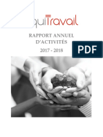 Rapport_annuel_2017-2018