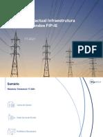 BDIV11-relatorio-trimestral-vf (1)