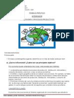 TP INTEGRADOR CENS 2021 (1)