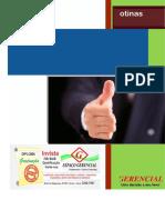 APOSTILA CURSO DEPTO PESSOAL COMPLETO 2014 (2) (1)