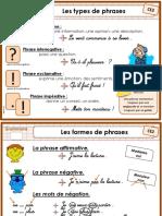 Lecons-CE2_-grammaire_2013-2014-2-