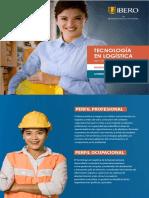 Ficha técnica IBERO Tecnologia en logistica (1)