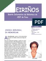 Pereiriños67