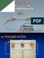 2-Aula Associação de Resistores - Cópia