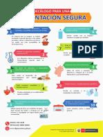 cartilla_informativa_v8