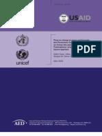 Nutrition_PLHIV_Franco_Africa_Mar09
