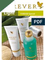 Forever+Light+Magazin+März-2011