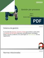 GestionProcesos-Sesión2