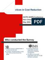 Best_Practices_in_Cost_Reduction