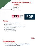 S09.s1-Direcciones IPv6