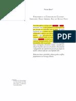 6 Docslide.com.Br_barth Fredrik Etnicidade e o Conceito de Cultura Revista Antropolitica