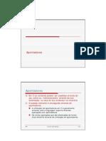 ppp154_195apontadores