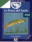 La Pesca del Lucio