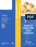 CL23_V3_Management Guidelines for Growing Commercial Turkeys_ESP