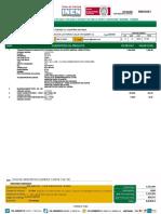 Cotizacion I 00054843