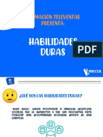 HABILIDADES DURAS (1)