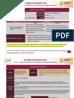 SISP PlaneacionDidactica U1 (1)
