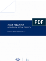 GuiaSSocDirecta