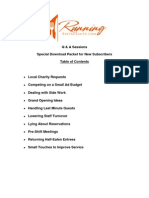 RunningRestaurants_QA_Download_Packet