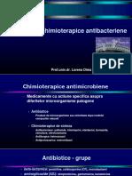 Antibiotice 1