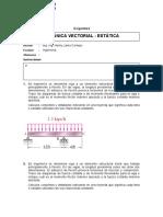 _Mecanica Vectorial Estática_2021_10