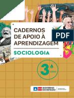caderno3serieemsociologiaunidade110032021