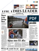 Times Leader 4-2-11