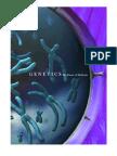 Classic_Genetics