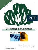 Coletanea_com_o_corinhos_R02_-_11Julho08[1]
