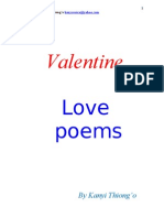 Pdf dating format Date format