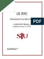 CE370_LabManual_2010
