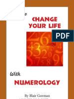 numerology[1]