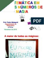 Pedro_Malagutti_Apresentação_Matemática