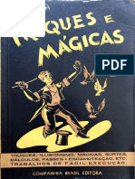 Truques e Mágicas by Lin Chun (z-lib.org)