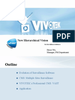 VIVOTEK_VAST