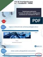 Tutorial-para-aplicar-proceso-de-selección-y-designación-monitores-de-investigación-2021-II