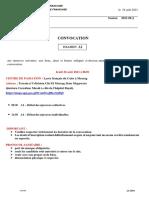 1629627871034_Convocations_DELF A1 Junior Août 2021