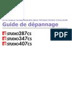 eS287CS-347CS-407CS_Troubleshooting Guide_FR