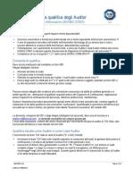 Q00-27001-Infosheet-r04