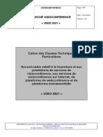 CCTP VISIO_2021