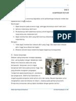 Kompresor-rotari1