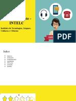 Customer Service Presentation-
