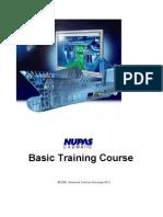 Basic_Training_Course_Nupas