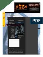 Довакин | The Elder Scrolls Wiki | Fandom