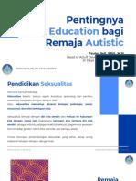 PPT Webinar DPK - Pak Suli