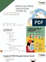 Gangguan Kognitif Post COVID-19_REVISI (1)