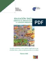 educinic1