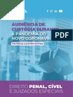 Patrícia_Castro_Audiência_de_custódia_durante_a_pandemia_do_Novo (1)