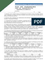 apostila-de-admprod2008_capacidade_localizacao_exercicios